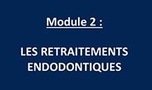 SFE Module 2