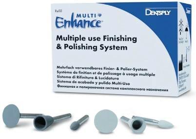 Polissoire enhance – Dentsply