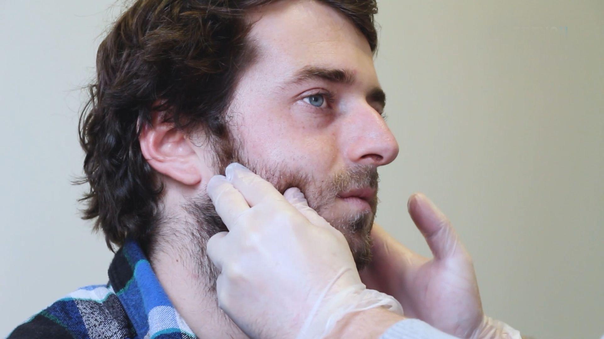 Collaboration dentiste-Kinésithérapeute maxillo-facial